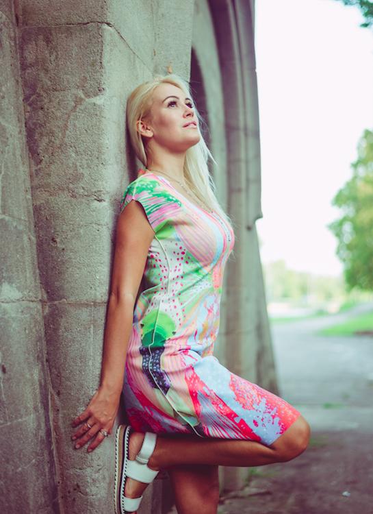 reversible+dress