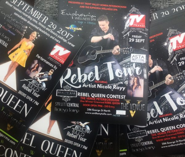 rebel-tour