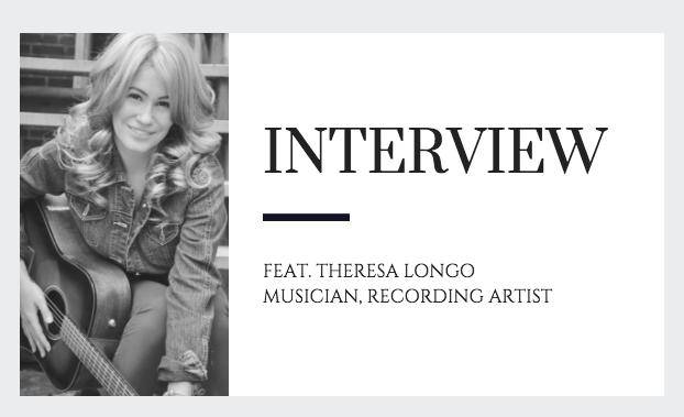 Theresa-Longo-Musician
