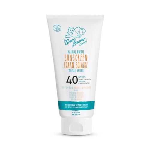 green-beaver-natural-mineral-organic-sunscreen-lotion-spf-40_3-500x500