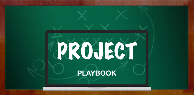Project+Playbook-Logo