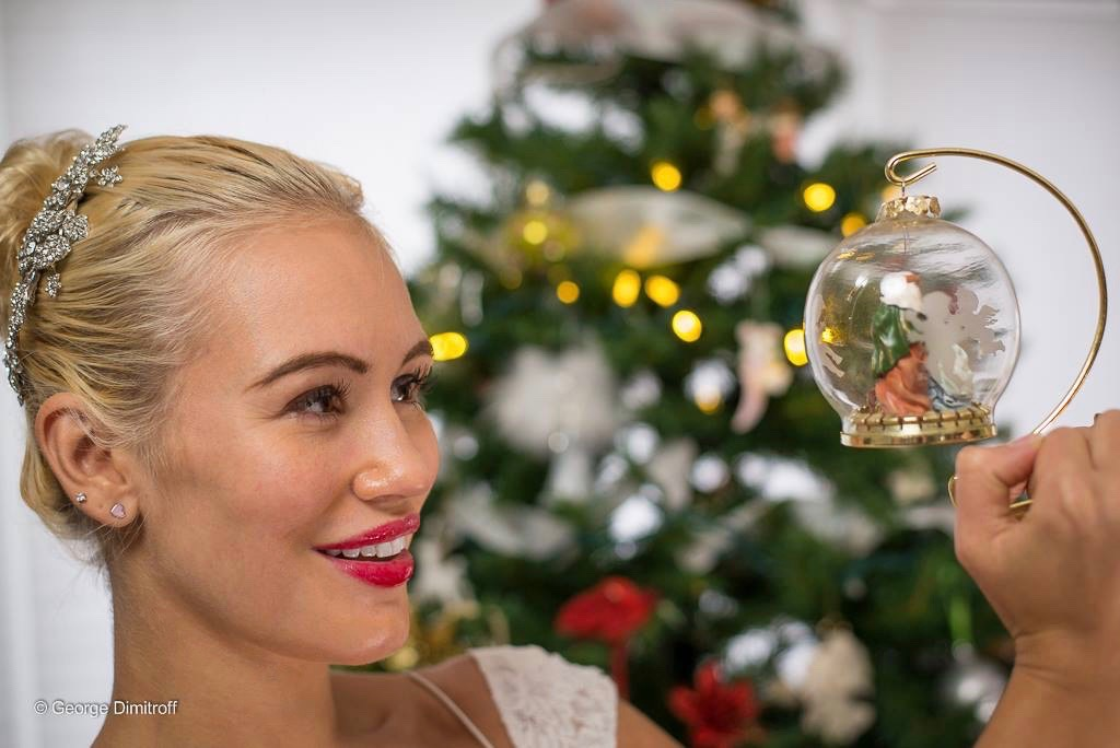 Theresa-Longo-Christmas 2