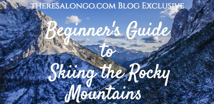 Beginners-Guide-Ski