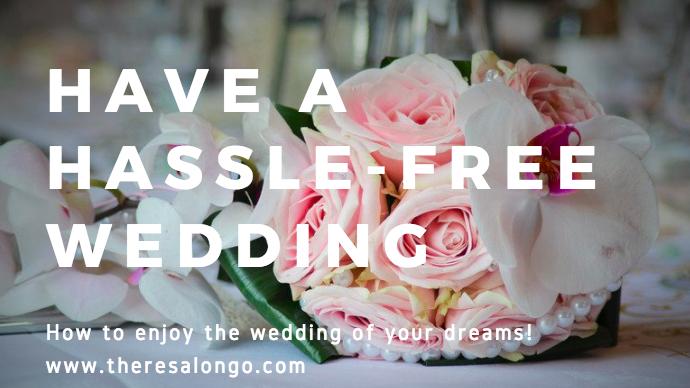 Hassle+Free+Wedding