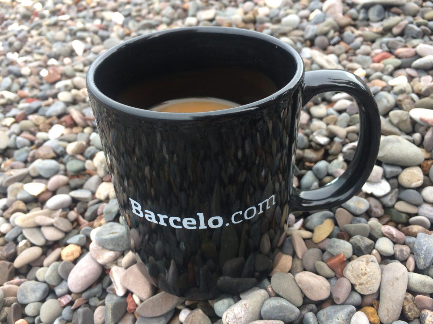 Barcelo+Tambor