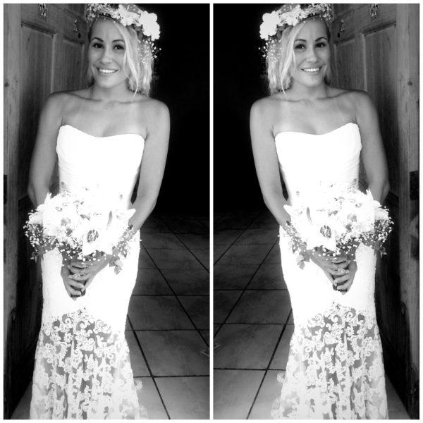 Theresa-Longo-Wedding-Dress-Enzoani