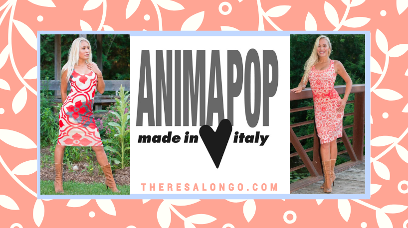 Animapop-Summer-Collection