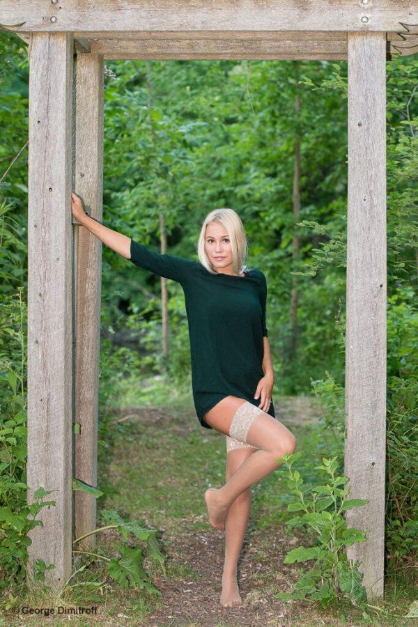 Theresa_Models