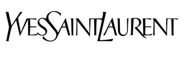 ysl-logo2