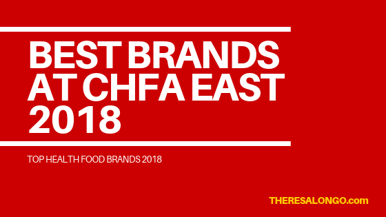 BEST-BRANDS-CHFA-EAST