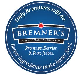 Bremners