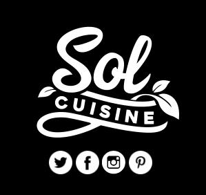 Sol-Cuisine
