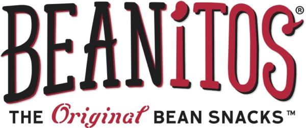 beanitos-logo