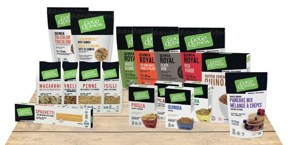 gogo-quinoa-products