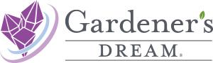 gardenersDream