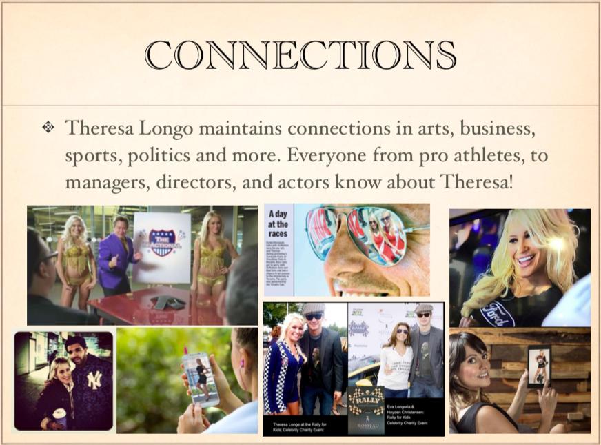 Connections-Theresa-Longo