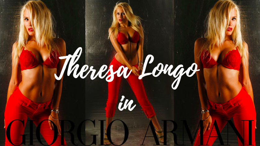 Theresa-Longo-In-Armani-Jeans