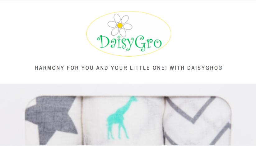 DaisyGro