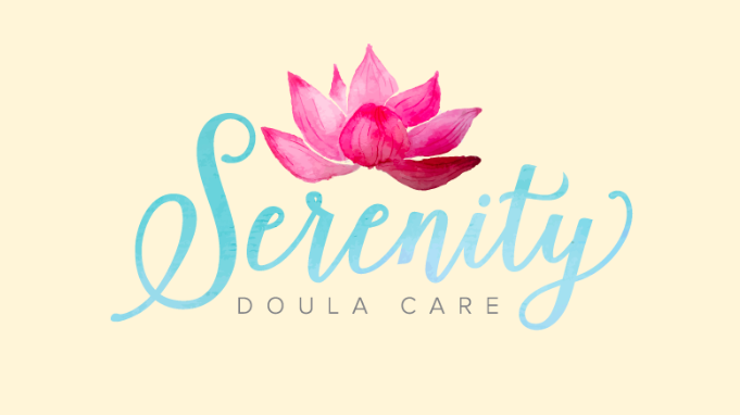 Sonja Martin Serenity Doula Care