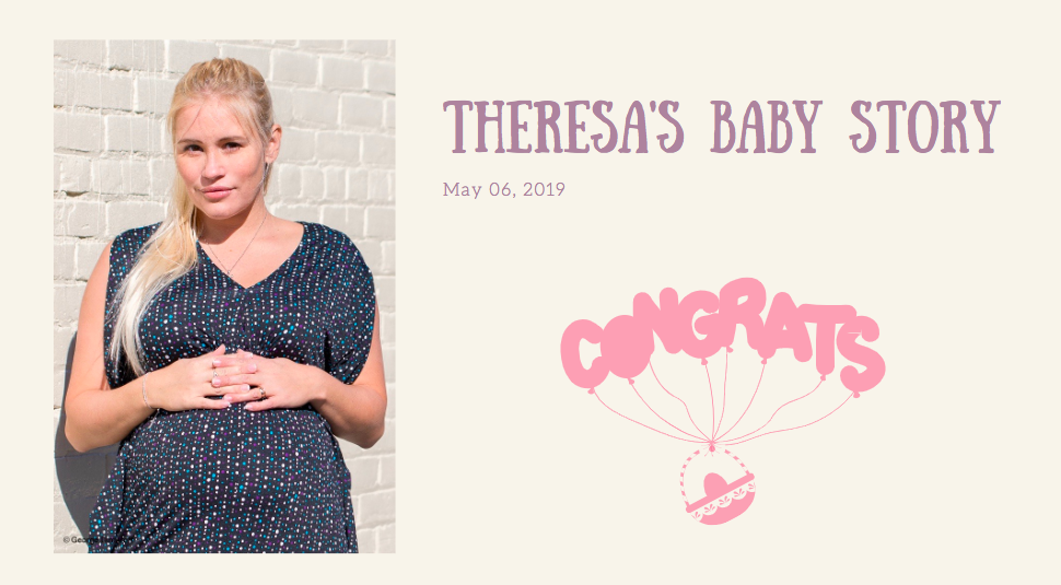 Theresa+Birth+Story