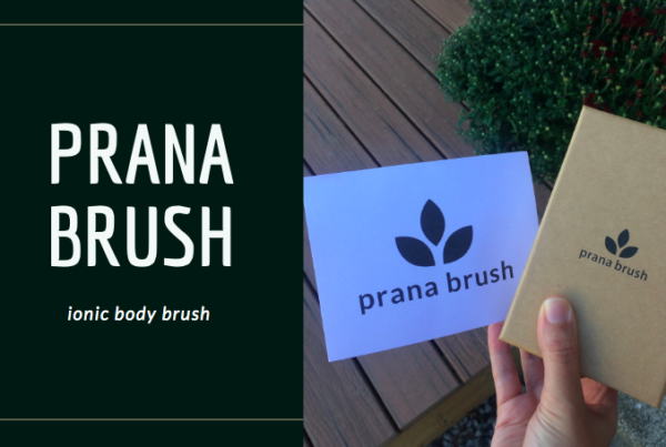 Prana-Brush-Unbox