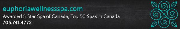 spa-euphoria