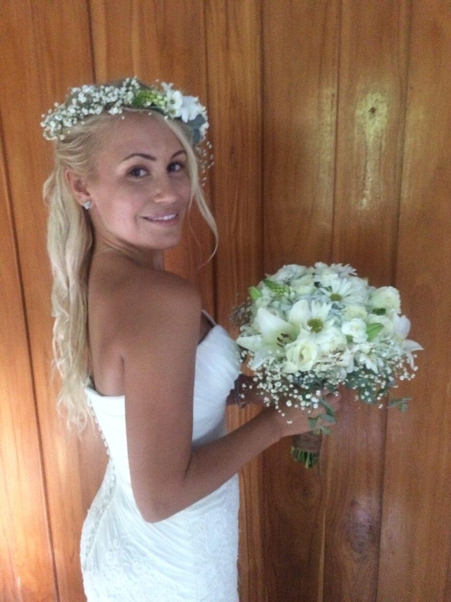 Wedding+Dress+Theresa+Longo