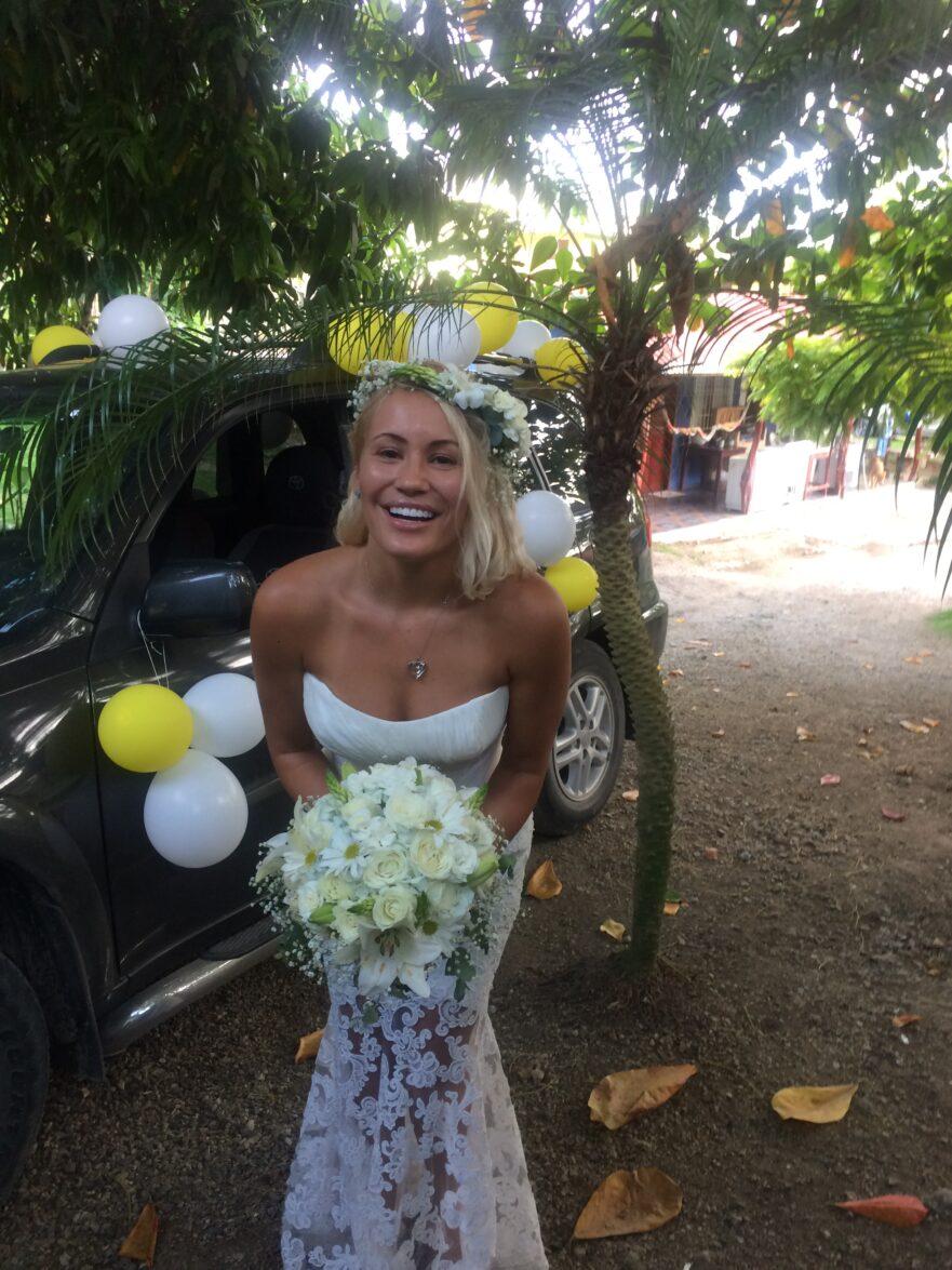 Wedding+Gown+Theresa+Longo