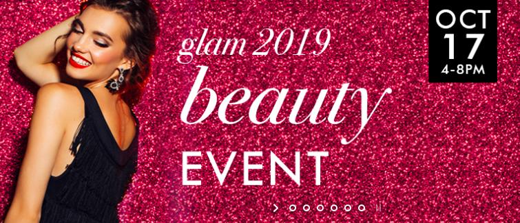 spa-euphoria-fall-beauty-event