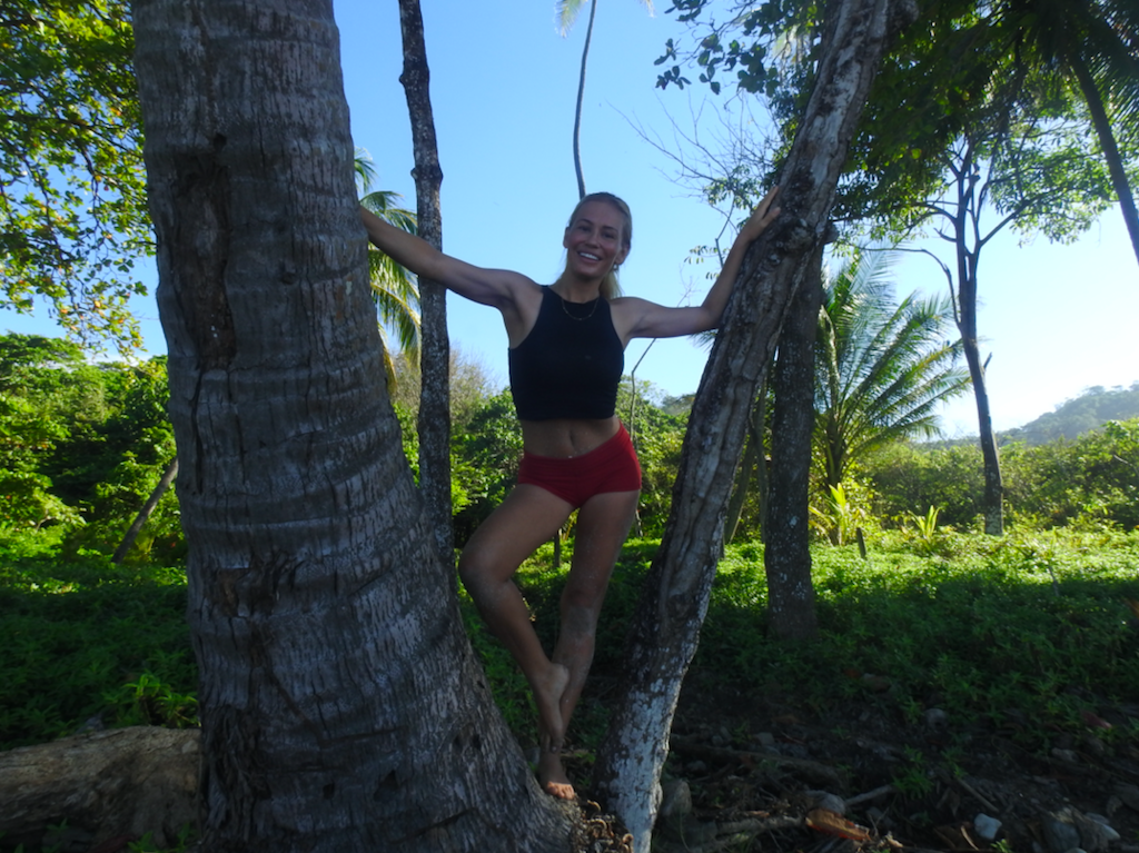 Theresa-longo-Costa-Rica