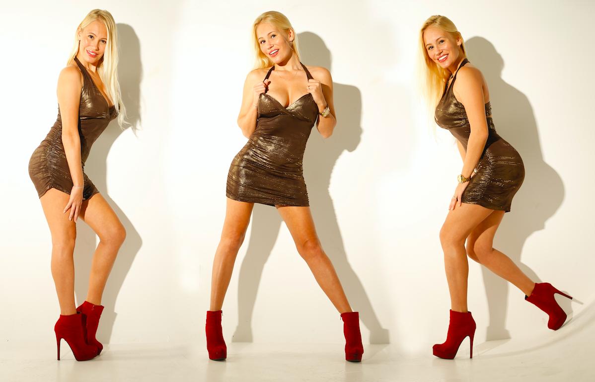 Worlds+Best+Models+Theresa+Longo