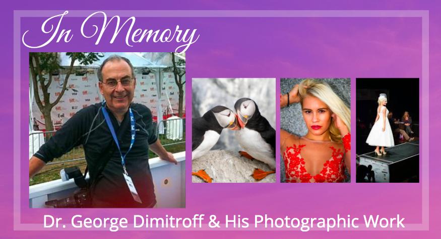 George-Dimitroff