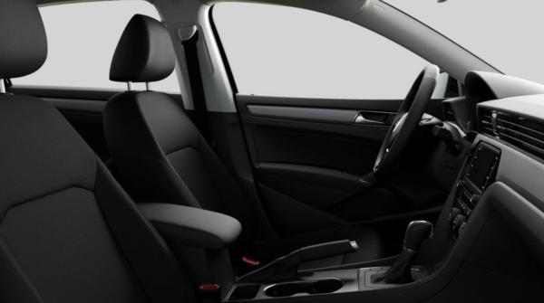 2020-volkswagon-passat-car-review