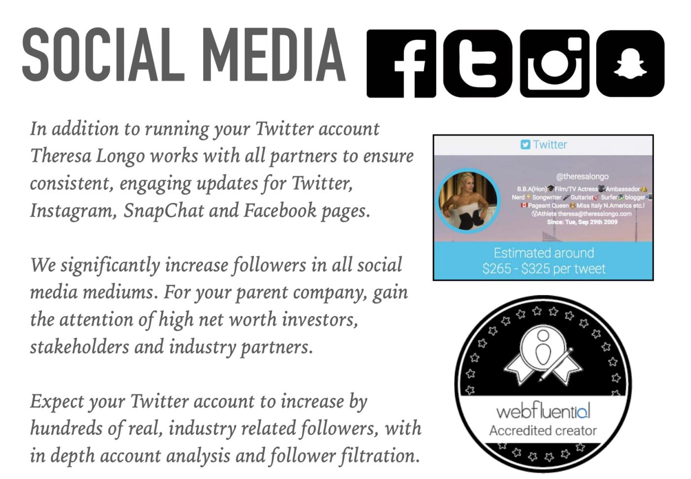 Theresa-Longo-Social-Media