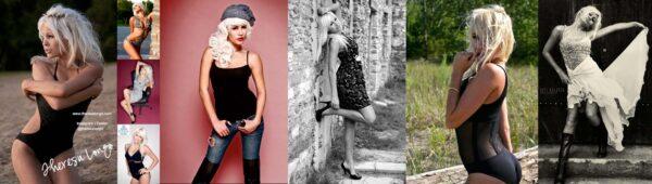 Theresa-Longo-Photos