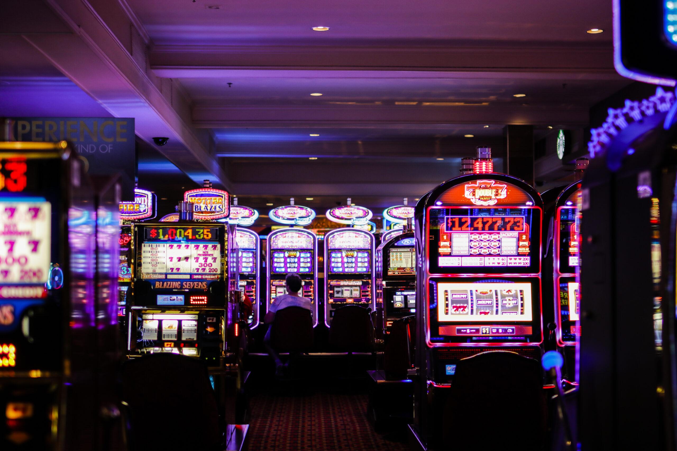 Casinos-In-Future