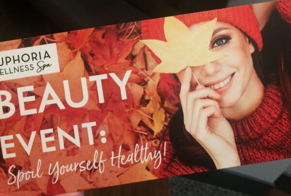 Fall-Beauty-Event