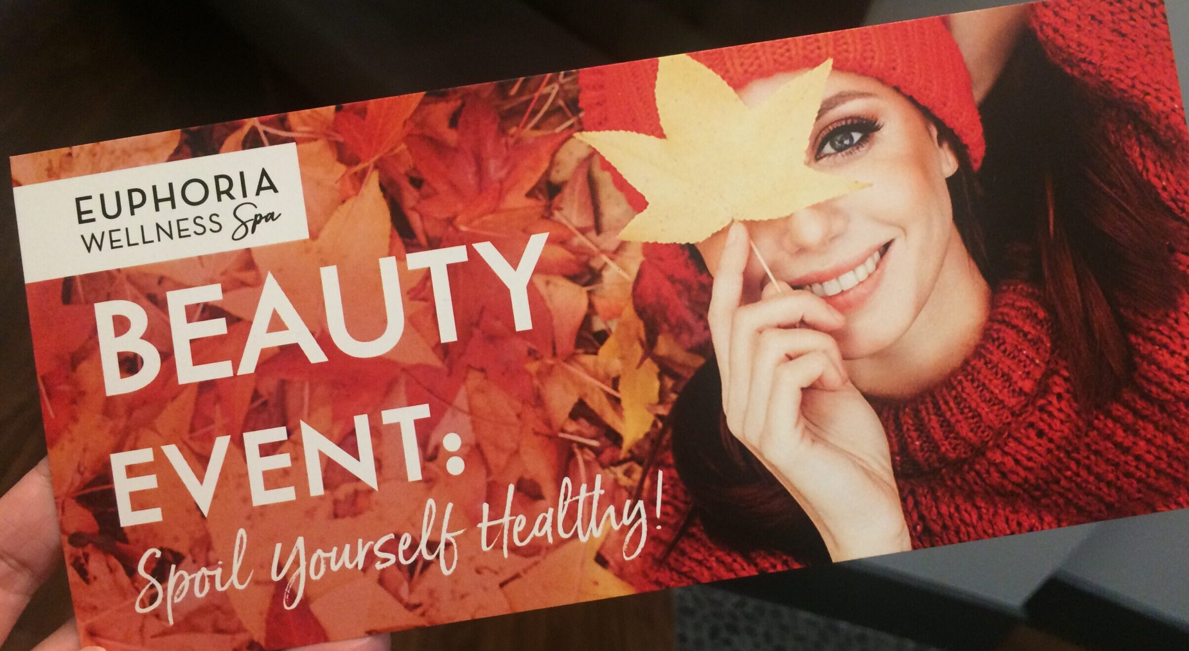 Fall-Beauty-Event