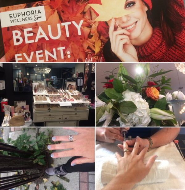 spa-euphoria-beauty-event