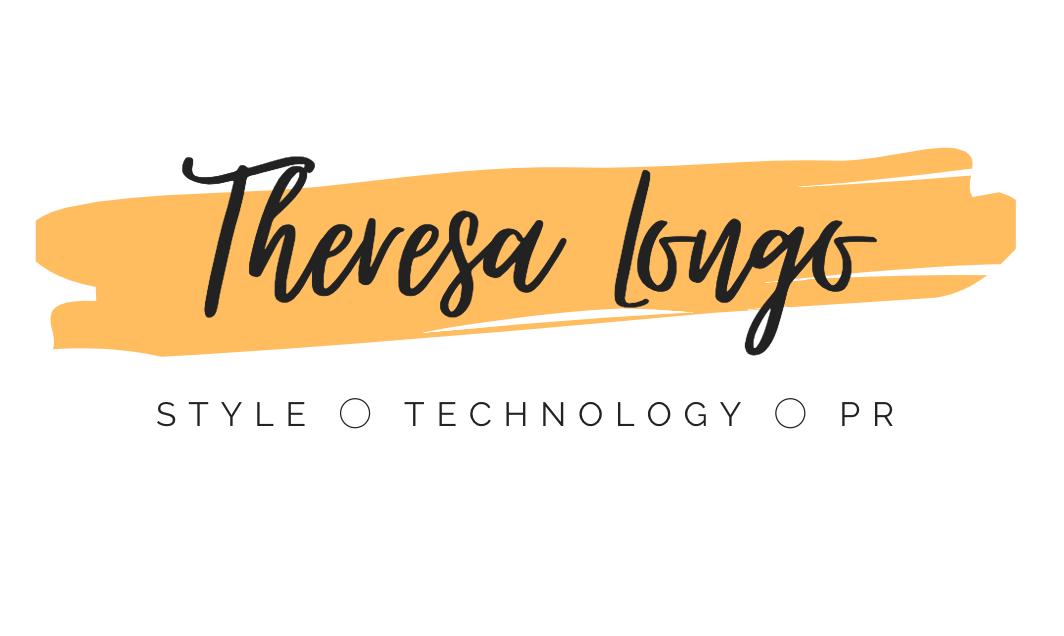 Theresa Longo
