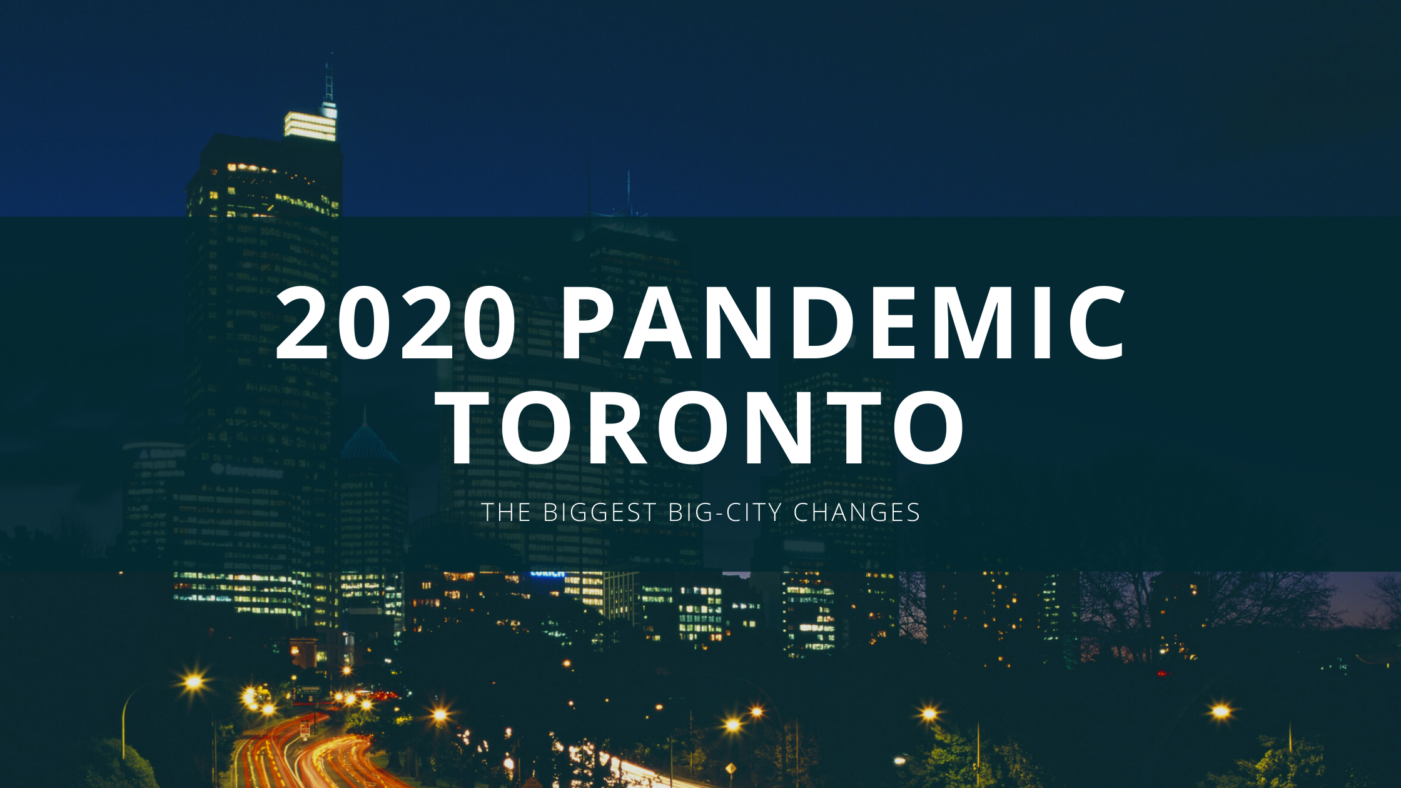 Toronto-2020