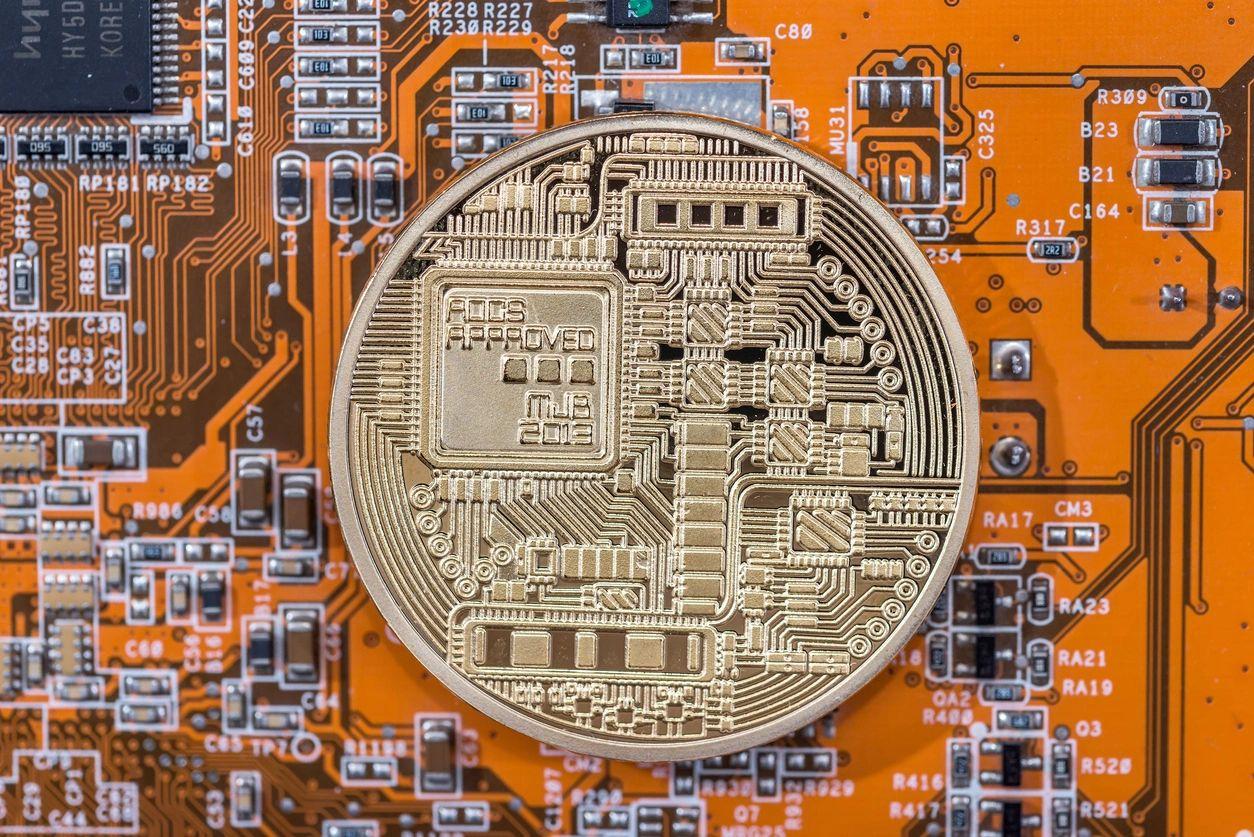 NFT-crypto
