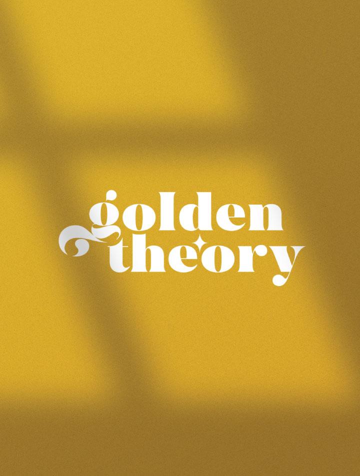 semi custom golden primary