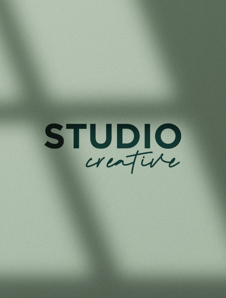 semi custom studio primary