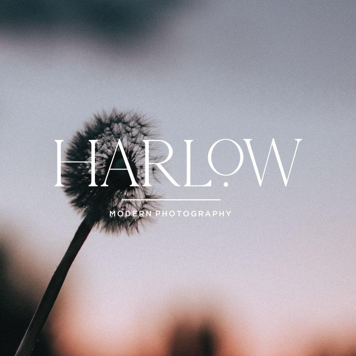semi custom harlow secondary