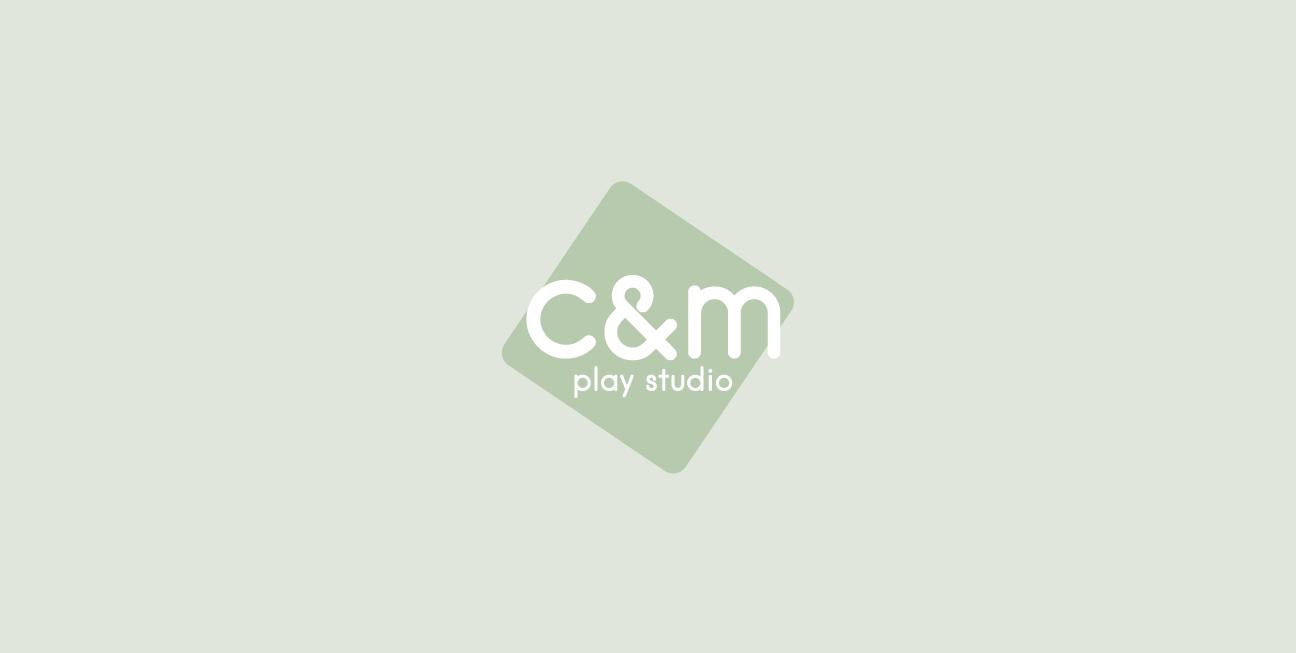 custom brand design cm watermark