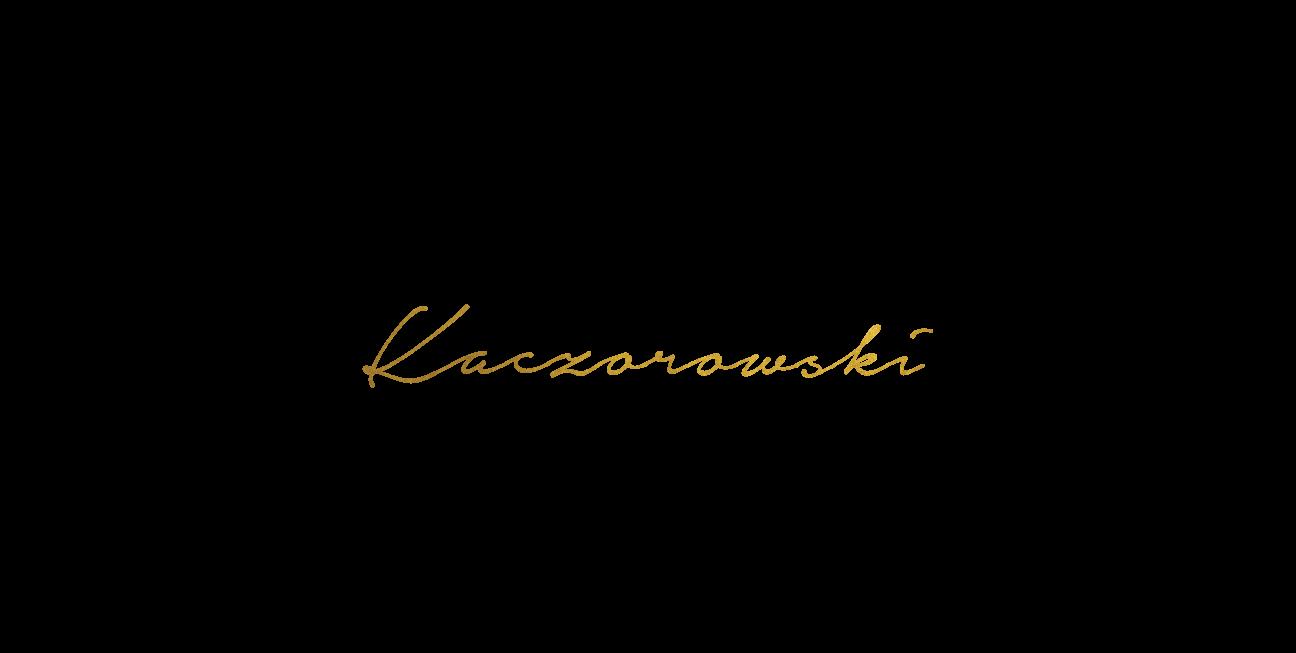 custom brand design heather kaczorowski team