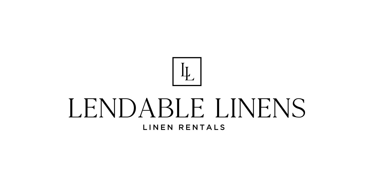 custom brand design lendable primary
