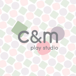 custom brand design cm primary