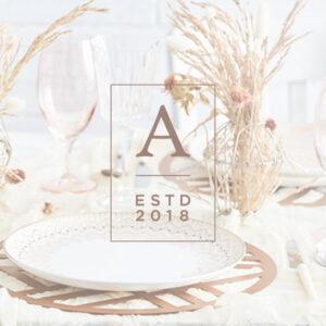 custom brand design artisan watermark 2
